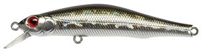 Воблер Zip Baits Orbit 80Sp-Sr 8.5Г, Цв. 510R