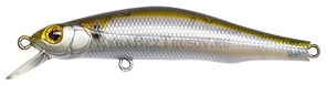 Воблер Zip Baits Orbit 80Sp-Sr 8.5Г, Цв. 018R