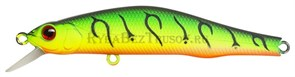 Воблер Zip Baits Orbit 80Sp-Sr 8.5Г, Цв. 070R