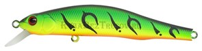 Воблер Zip Baits Orbit 90Sp-Sr 10.2Г, Цв. 070R