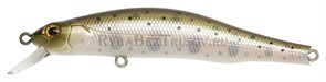 Воблер Zip Baits Orbit 90Sp-Sr 10.2Г, Цв. 851R