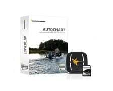 Программное Обеспечение Humminbird Autochart Pc Software