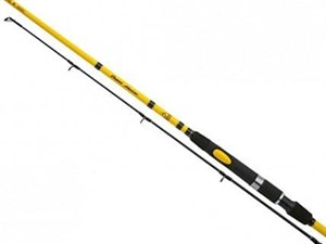 СПИННИНГ SHIMANO BEASTMASTER BX JIGGING-JERK 200 MEDIUM - фото 5153