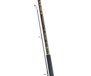 СПИННИНГ SHIMANO BEASTMASTER BX SPINNING 270 SEA BASS MEDIUM HEAVY - фото 63412