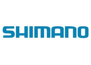 Удилище Фидерное Shimano Catana Cx Multi Medium Feeder 11'-12' - фото 7070