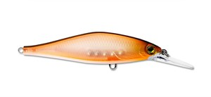 Воблер Rapala Shadow Rap Shad Deep Sdrsd09 Цв. Cru - фото 75595