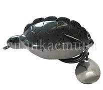 Силиконовая Приманка Grows Culture Frog Lure Tr01, 5.5См, 13Г, Цв. Tr2