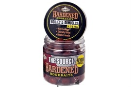 Бойлы Тонущие Dynamite Baits Hardened Hook Baits Source 26 Мм