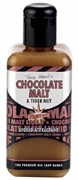 ЛИКВИД DB 250мл CHOCOLATE MALT TIGERNUT DY497