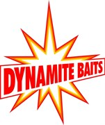 Растительные Насадки Dynamite Baits Particles Frenzied Hemp Garlic 350 Г