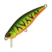Воблер Pontoon 21 Preference Shad 55F-Sr Цв. A42
