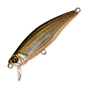 Воблер Pontoon 21 Preference Shad 55F-Sr Цв. A60