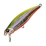 Воблер Pontoon 21 Preference Shad 55F-Sr Цв. A62