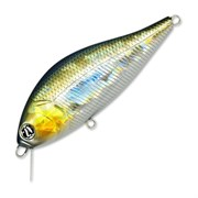 Воблер Pontoon 21 Bet-A-Shad 63Sp-Sr Цв. R30
