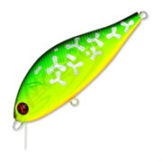 Воблер Pontoon 21 Bet-A-Shad 75Sp-Sr Цв. 070