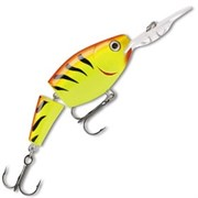 Воблер Rapala Jointed Shad Rap Jsr05 Цв. Ht