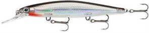 Воблер Rapala Shadow Rap Deep Sdrd11 Цв. S