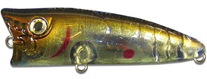 Воблер Zip Baits Popper Tiny Цв. 541R