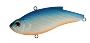 Воблер Zip Baits Calibra Jr Цв. 327R