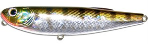 Воблер Zip Baits Zbl Fakie Dog Цв. 509R