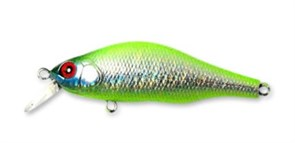 Воблер Zip Baits Khamsin Tiny 40Sp-Sr Цв. 202R