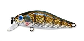 Воблер Zip Baits Khamsin Tiny 40Sp-Sr Цв. 513R
