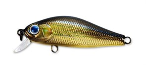 Воблер Zip Baits Khamsin Tiny 40Sp-Sr Цв. 522R