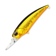 Воблер Duo Realis Shad 59Mr Цв. D154