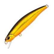 Воблер Duo Tide Minnow 75F Цв. D154