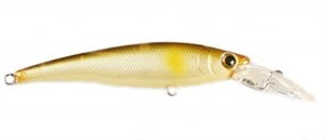 Воблер Owner C`Ultiva Rip`N Minnow 70Sp Цв. 06