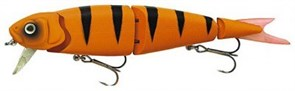 Воблер Savage Gear 4Play Herring Liplure 19См, 52Г, Цв. #35 Orange Tiger