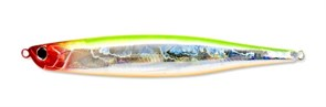 Воблер Osp Bent Minnow 86Мм 5,9Г Цв. Mo03