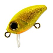 Воблер Anglers Republic Bug Minnow 20Sr Цв. Gch