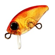Воблер Anglers Republic Bug Minnow 20Sr Цв. Ik