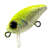 Воблер Anglers Republic Bug Minnow 20Sr Цв. My