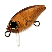 Воблер Anglers Republic Bug Minnow 20Sr Цв. Sh