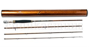 УДИЛИЩЕ НАХЛЫСТОВОЕ WRIGHT & MCGILL GENERATION II S-CURVE FLY ROD SC944