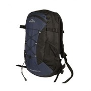 РЮКЗАК FJORD NANSEN THORD 30 цв. total eclipse/black