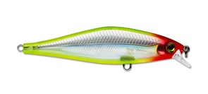 Воблер Rapala Shadow Rap Shad Sdrs09 Цв. Cln