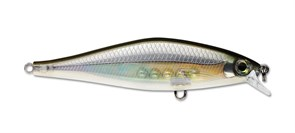 Воблер Rapala Shadow Rap Shad Sdrs09 Цв. Ghsh