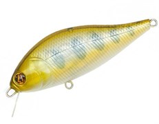 Воблер Pontoon 21 Bet-A-Shad 83Sp-Sr Цв. 351