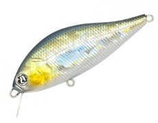 Воблер Pontoon 21 Bet-A-Shad 83Sp-Sr Цв. R30