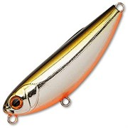 Воблер Zip Baits Zbl Crazy Bee Fakie Dog Цв. 600