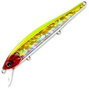 Воблер Duel Hardcore Minnow Flat 110Sp F1088 110Мм, 15.5Г, Цв. Hcr