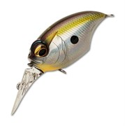 Воблер Megabass Griffon Mr-X (New) Цв. Megabass Sexy Shad