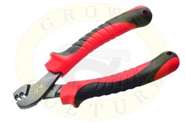 Инструмент Grows Culture Crimping Pliers 5.5''