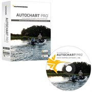 Программное Обеспечение Humminbird Autochart Pro Pc Software