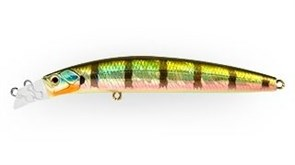 Воблер Strike Pro Top Water Minnow 70 Цв. 630V