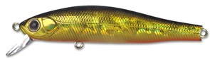 Воблер Zip Baits Orbit 80Sp-Sr 9.0Г, Цв. 050R