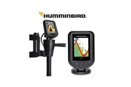 Эхолот Humminbird Fishin` Buddy Max Dl